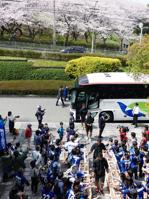 20160402新潟戦3