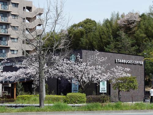20160402新潟戦1