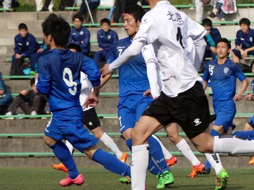 20160319北京戦2