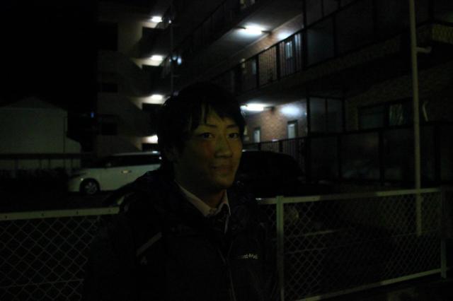 IMG_09899 (14)