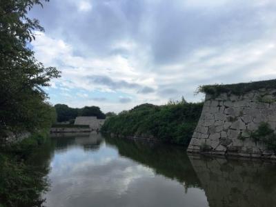赤穂城002