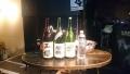 20%酒2DSC_0093