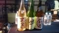 20%酒3DSC_0101