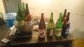 20%酒DSC_0092