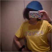 2015_FEVER_0910-2_ss.jpg