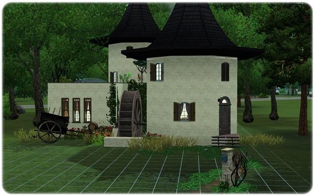 orgScreenshot-840.jpg