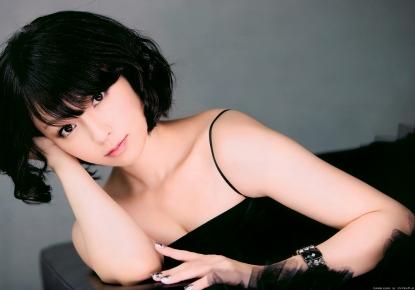 fukada_kyoko_g021.jpg
