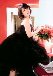 fukada_kyoko_g022.jpg