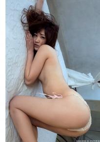 hamada_shoko_g053.jpg
