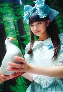 ichikawa_miori_g005.jpg