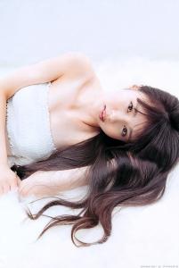 ichikawa_miori_g007.jpg