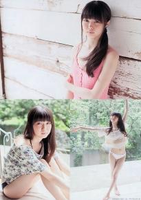ichikawa_miori_g008.jpg