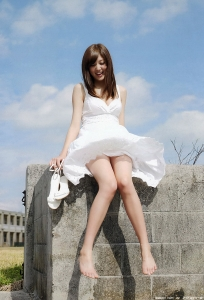 iwasaki_nami_g006.jpg