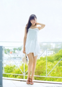 kawaguchi_haruna_g033.jpg