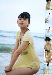 kawaguchi_haruna_g034.jpg