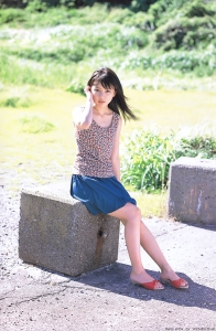 mano_erina_g095.jpg