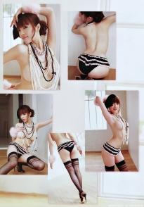 morishita_yuuri_g077.jpg