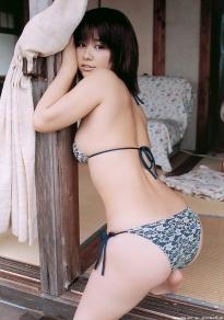 nakajima_airi_g036.jpg