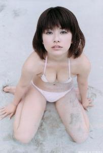 nakajima_airi_g037.jpg