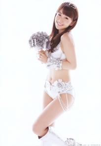 ohshima_yuko_g149.jpg