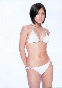 oriyama_miyu_g036.jpg