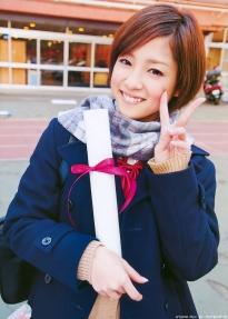 oriyama_miyu_g038.jpg