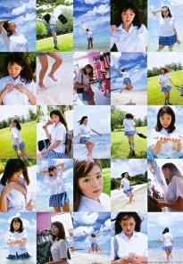 shinozaki_ai_g172.jpg