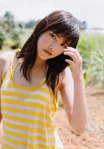 taketomi_seika_g026.jpg