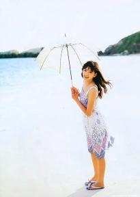 taketomi_seika_g027.jpg