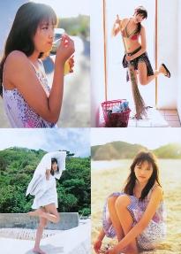 taketomi_seika_g028.jpg