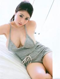 takizawa_nonami_g041.jpg