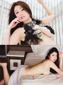 takizawa_nonami_g044.jpg