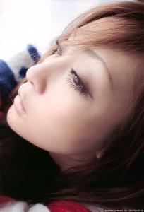tatsumi_natsuko_g62.jpg
