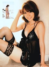 yamamoto_azusa_g244.jpg