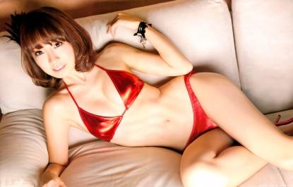 yamamoto_azusa_g249.jpg