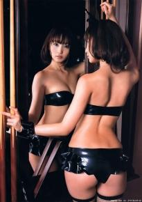 yoshiki_risa_g163.jpg