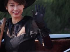 加藤綾子ハロウィンパレード画像6