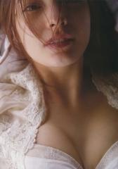 マギーM字開脚Tバック画像6