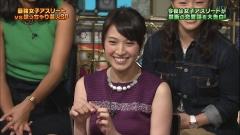 浅尾美和、マン筋画像6