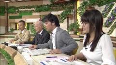 鷲見玲奈アナカレンダー発売記念イベント画像7