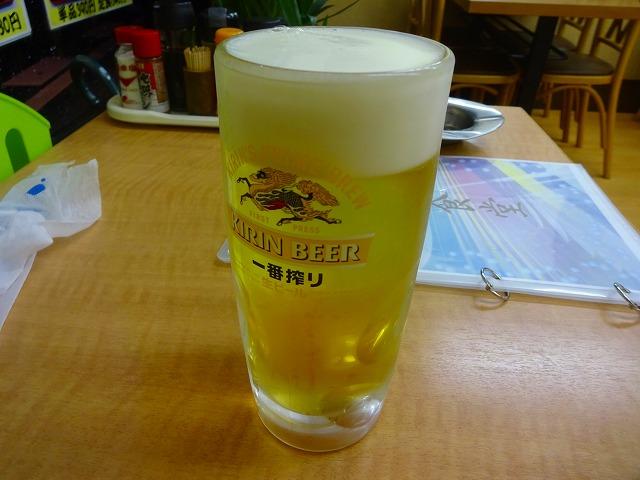 彩貴食堂2 (4)
