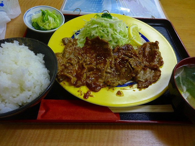 彩貴食堂2 (5)