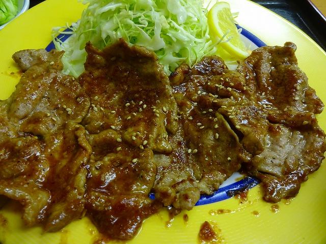 彩貴食堂2 (6)