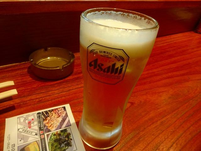 七桜 (4)
