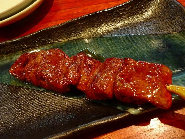 七桜 (9)