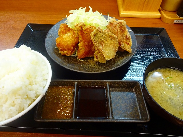 からやま 松戸古ヶ崎店2 (8)