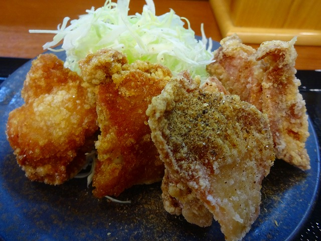 からやま 松戸古ヶ崎店2 (9)