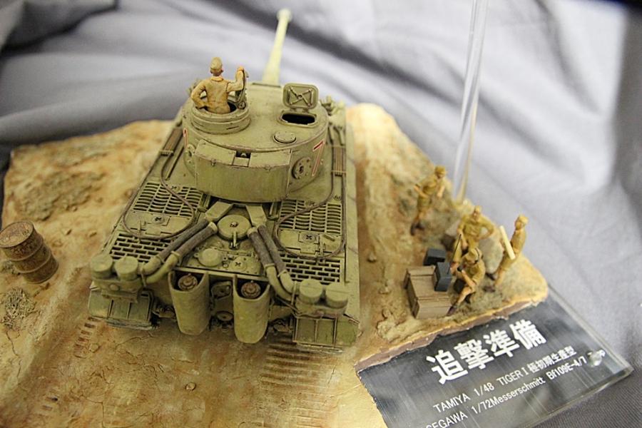 タイガー1型-15