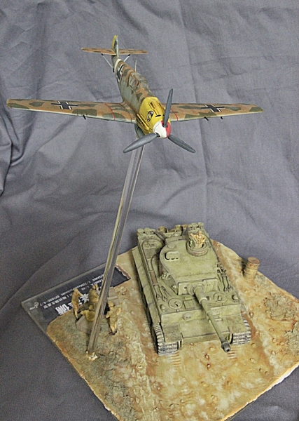 タイガー1型-17