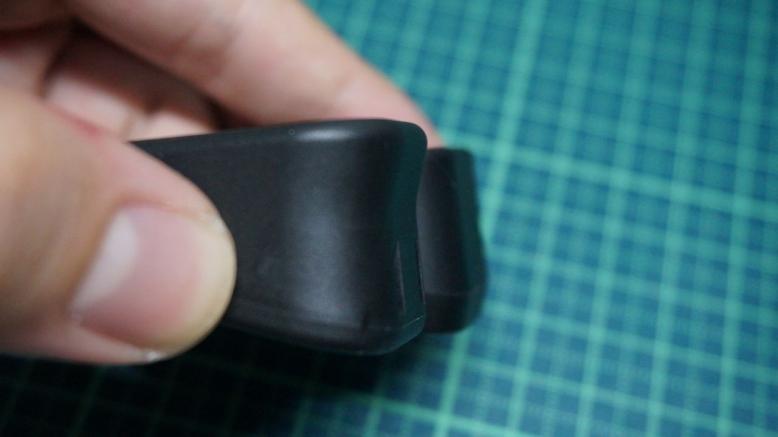 Glockマガジンベース (7)